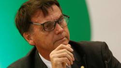Após revolta de evangélicos, Bolsonaro diz que procura nome técnico para