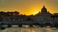 A Roma una 'parrocchia' affidata a un laico e alla sua