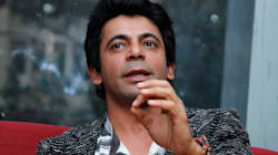 Salman Spoke To Me About It: Sunil Grover On Collaborating With Kapil Sharma
