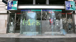 Plus de 200 entreprises dégradées à Paris lors du rassemblement des gilets