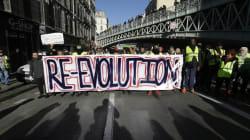 BLOG - La révolte des gilets jaunes appelle une révolution
