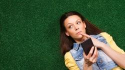 Vai al parco e spegni lo smartphone: è siciliano il primo spazio verde