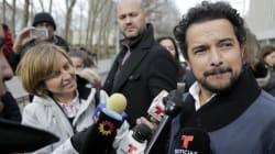L'acteur qui joue «El Chapo» dans «Narcos» fait une apparition au