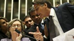 'Homens de todo o Brasil, uni-vos': Ensaio sobre a masculinidade