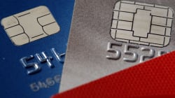 These Are The Best Credit Cards Of