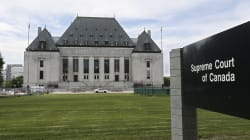 Canadian Court Ruling 'Threatens Free Speech' Globally: U.S.