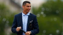 Cristiano Ronaldo clarifie ses propos quant à son