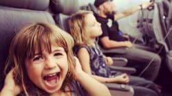 In viaggio con i figli? 10 giochi per ragazzi, per divertirsi anche a bordo di un