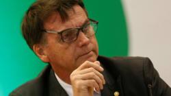 Bolsonaro diz que parte da Petrobras pode ser privatizada após anúncio de novo