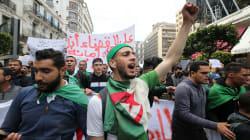 BLOGUE Algérie: après la révolution du vendredi, dictature ou