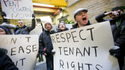 Tenant Rights Should Be Part Of The High School