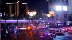 59 morts et plus de 500 blessés à Las Vegas, fusillade la plus sanglante des