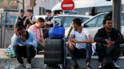 BLOG - 3 idées simples pour que la France se dote enfin d'une vraie politique d'immigration et