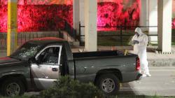Julio rompe récord: ya es el mes con más asesinatos en 21
