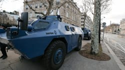 La gendarmerie ironise sur la supposée