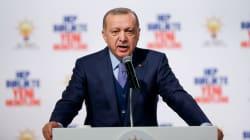 Erdogan avvisa Cipro e Eni: