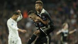 Le résumé et les buts de l'incroyable performance de l'Ajax face à