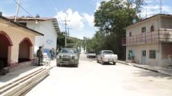 Chilapa, el municipio secuestrado: Las comunidades que el narco