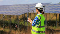 These Are The Fastest-Growing Green Jobs In