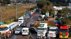 Governo Temer vai reduzir 46 centavos no litro do diesel por 2