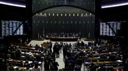 Brasil está deixando de ser referência de governo participativo, diz