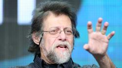 Fallece Len Wein, cocreador de