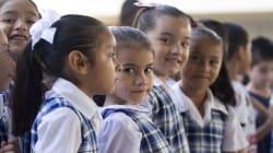 Regresó Elba, EPN está reprobado y AMLO genera dudas: ¿y el futuro de la educación de los