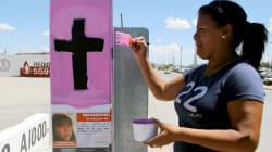 ¿Cada cuántas horas se registra una víctima de feminicidio en
