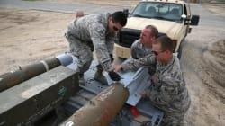 Pourquoi Trump ne peut pas retirer ses troupes de Syrie (pour l'instant en tout