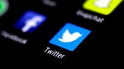 Twitter dice que será más transparente en anuncios