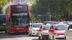 Estos son los punteros en alcaldías CDMX; la ciudad se divide entre Morena y el