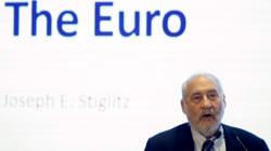 25 prix Nobel (dont certains cités par le FN) dénoncent la sortie de l'euro voulue par Le