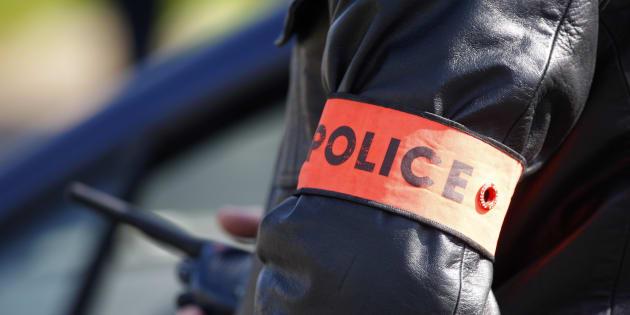 Seize bonbonnes de gaz découvertes près d'une église d'Aix-les-Bains