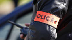 11 interpellations et 3 gardes à vue après une opération anti-terroriste dans le