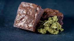 Ontario Seniors Were Served Pot Brownies At Community Lunch: