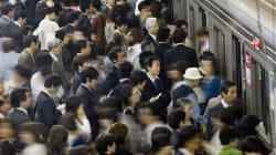 BBCドキュメンタリー「日本の秘められた恥」で世界中に晒された日本社会の構造的な恥