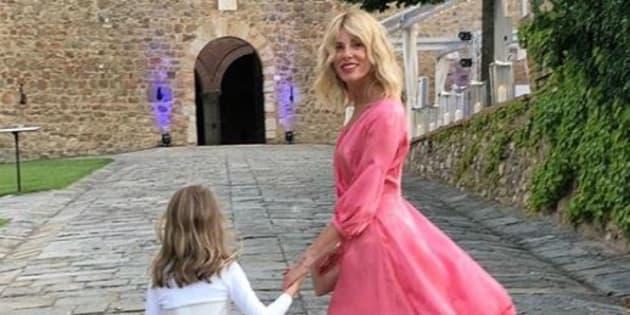 Lazio, il matrimonio di Simone Inzaghi