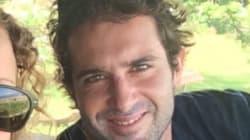 Una familia pide ayuda para evacuar de Bali a un surfero español diagnosticado allí de
