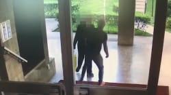 Due pugni in faccia sulla porta di casa: anziano finisce in coma. Arrestato