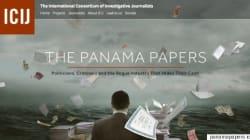 世界に衝撃を与えた「パナマ文書」わかりやすく解説すると…