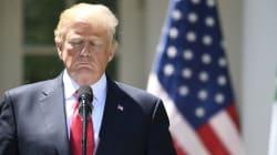 Russiagate, doppia minaccia. Muller paventa un mandato di comparizione per Trump, il presidente pronto a usare i poteri