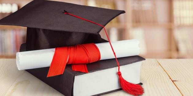 Para algunas multinacionales, el elevado costo de los programas universitarios, representa un impedimento para muchas personas de escasos recursos cuya única alternativa es acceder a carreras técnicas o tecnológicas más baratas; ellos les quieren dar una oportunidad.