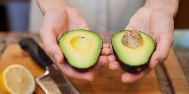 Nutricionistas do GetNinjas, plataforma de contratação de serviços, sugeriram 4receitas saudáveis e saborosas para incluir no cardápio do dia a dia