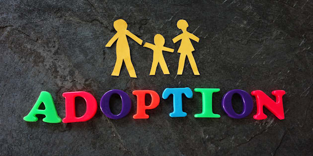 3 Basic Steps to Adoption