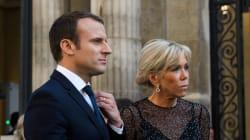 Ni stars ni promotions: Macron consolide un gouvernement amputé par les