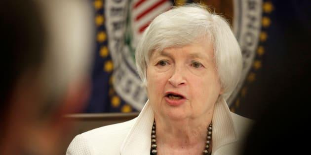 """""""La Federal Reserve potrebbe aver esagerato nel descrivere la forza lavoro americana e l"""