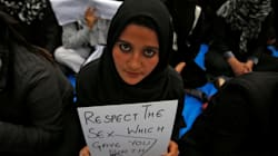 Kathua Rape Accused's Signature Had Been Forged On The Exam Sheet He Was Using As An
