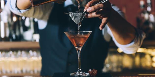 Mancano barman e camerieri sulla costa toscana. I gestori: &