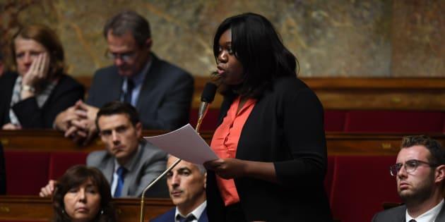 Après les moqueries de Jean-Luc Mélenchon, des députés LREM déposent une proposition de loi pour lutter contre la glottophobie