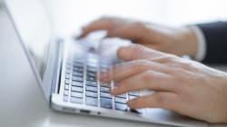 Les dernières offres du Cyber Monday sur les PC portables et les